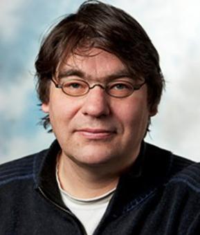 Paul Larsson